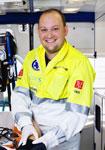 Jonas D. Morbech - blogger om udstyr og grej