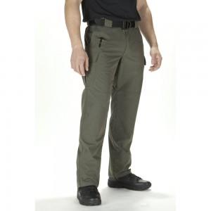 511 Stryke Bukser